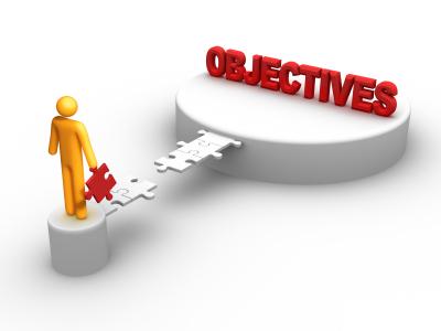 MarketingObjectives