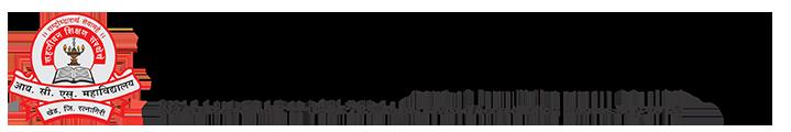 school_logo1